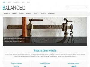 Balanced | More Details