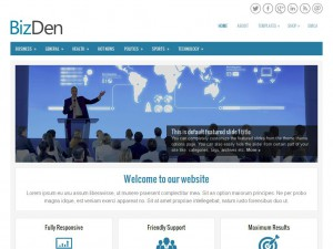 BizDen | More Details