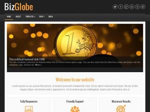 BizGlobe | More Details