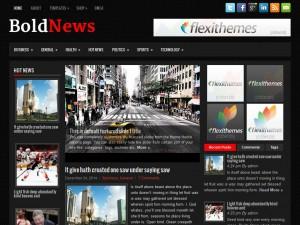 BoldNews | More Details