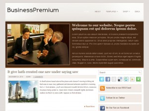 Permanent Link to BusinessPremium