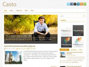 Casto | More Details