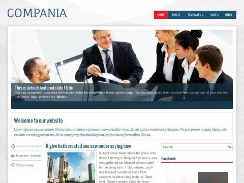 Permanent Link to Compania