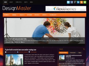 DesignMaster | More Details