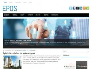 Epos | More Details