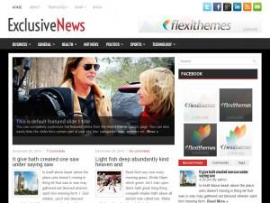 ExclusiveNews | More Details