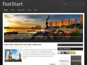 Permanent Link to FastStart