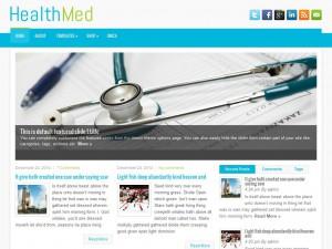 HealthMed | More Details