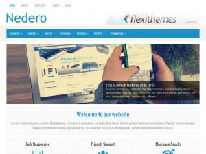 Nedero | More Details