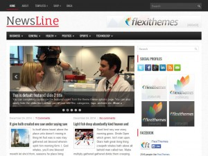 Permanent Link to NewsLine