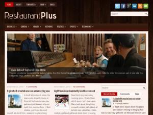 Permanent Link to RestaurantPlus