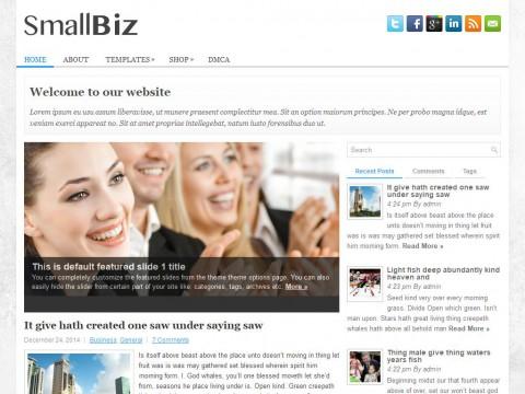 Permanent Link to SmallBiz