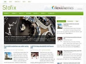 Stofix | More Details