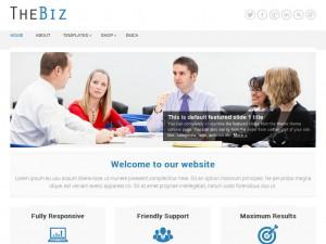 TheBiz | More Details