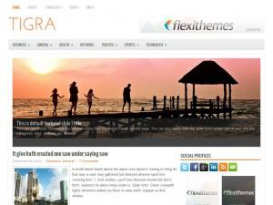 Tigra | More Details