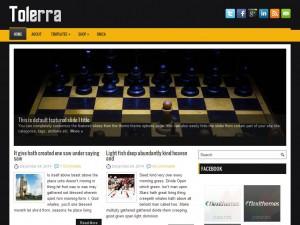 Tolerra | More Details